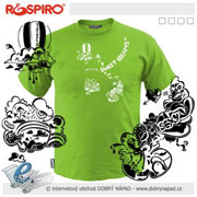 Respiro - SPIDER Sweet Dreams