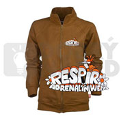Respiro - TSUNAMI Adrenalin wear